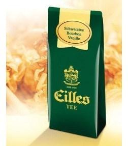 Productafbeelding Eilles Bourbon Vanilla