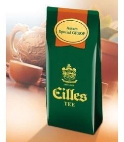 Productafbeelding Eilles Assam Special Broken