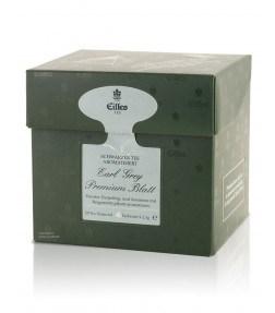 Productafbeelding Eilles Tea Diamond Earl Grey ongeënveloppeerd