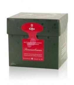 Productafbeelding Eilles Tea Diamond Sommerbeeren ongeënveloppeerd