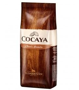 Productafbeelding Cocaya Classic Brown, zak 1000g