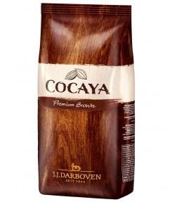 Productafbeelding Cocaya Premium Brown, zak 1500g