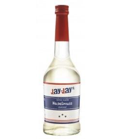 Productafbeelding J.ay-J.ay's Hazelnut, fles