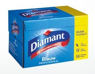 Productafbeelding Diamant Blauw S.P. 4X2.5 kg