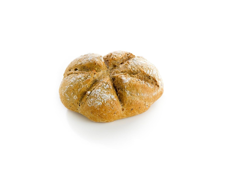 Productafbeelding WALDKORN® Oergranen breekbrood