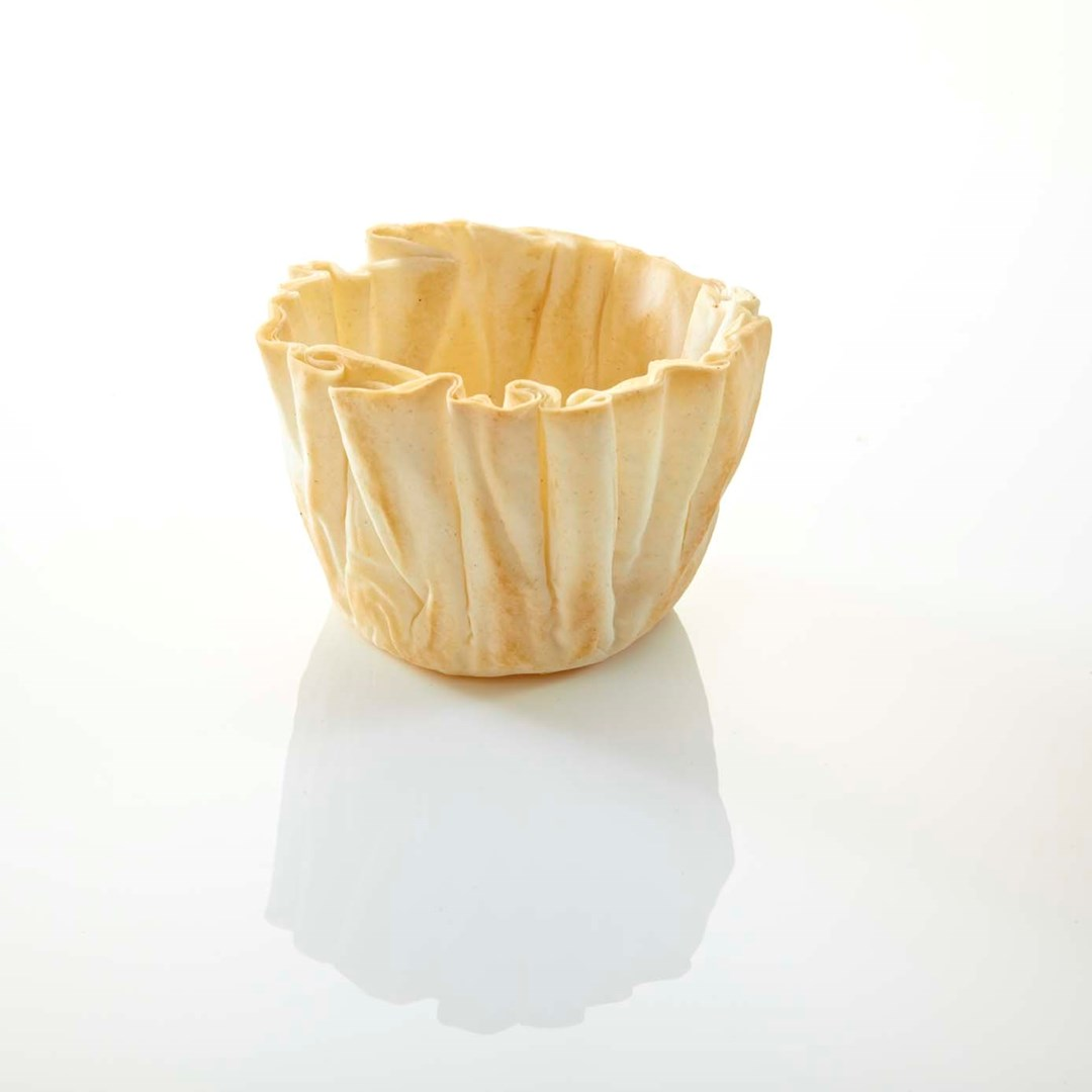 Productafbeelding 48 FILLO CUPS