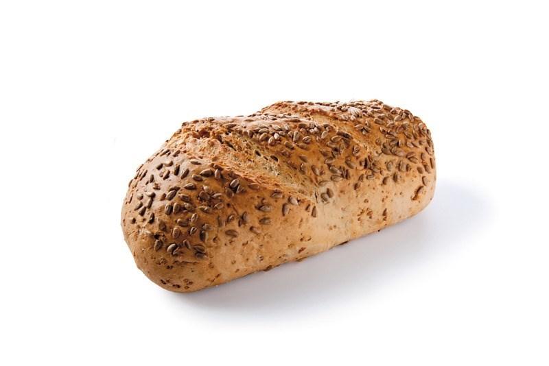 Productafbeelding N693 Groot Brood Spelt 800 gr