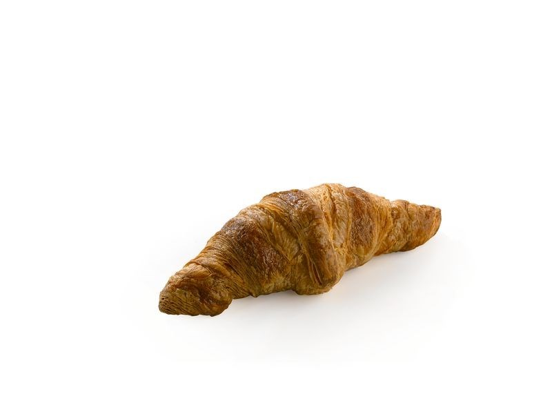 Productafbeelding I862 BakeUp Roomboter croissant