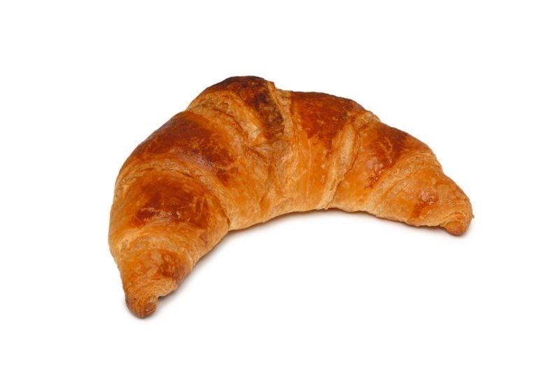 Productafbeelding K70 Gebogen Croissant
