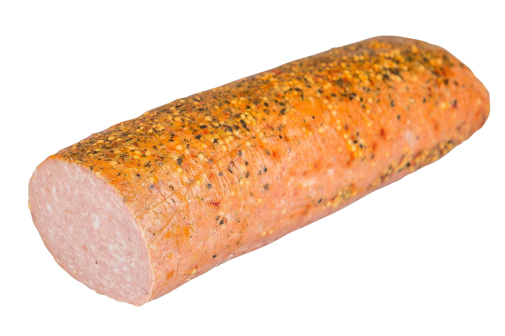 Productafbeelding Grillworst pittig broodje