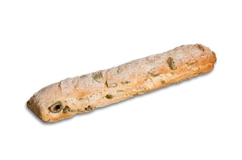 Productafbeelding L81 Bastoncino met olijf