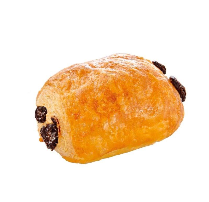 Productafbeelding I885 Bake up Mini Roomboterchocolade broodje