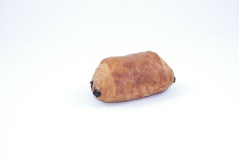 Productafbeelding N410 Voorgerezen roomboter chocolade broodje