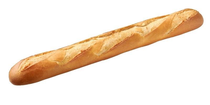 Productafbeelding E15 Baguette wit 400 g