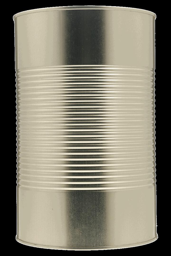 Productafbeelding Kalamata olijven 4400g blik