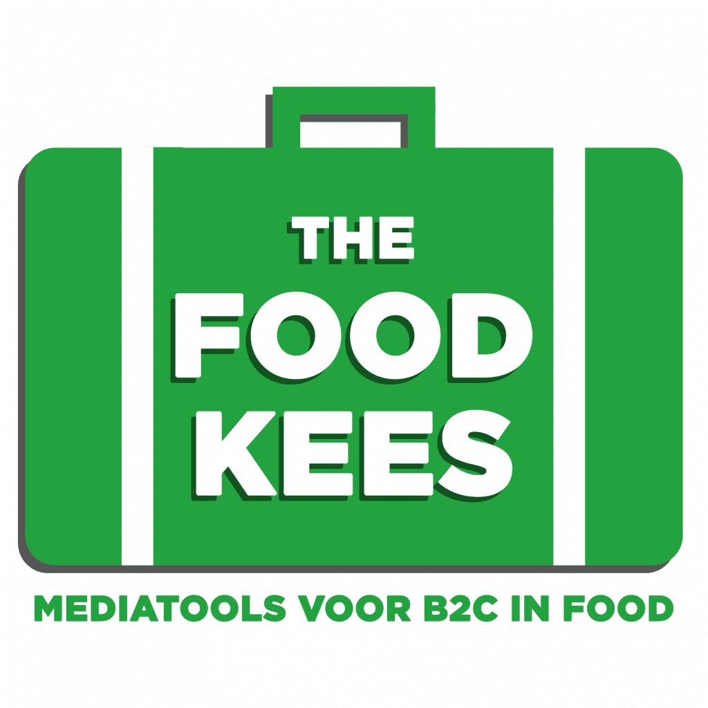 Horecava - start-up in the spotlight the food kees