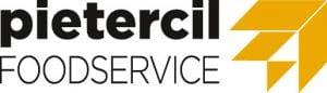 Pietercil Foodservice logo