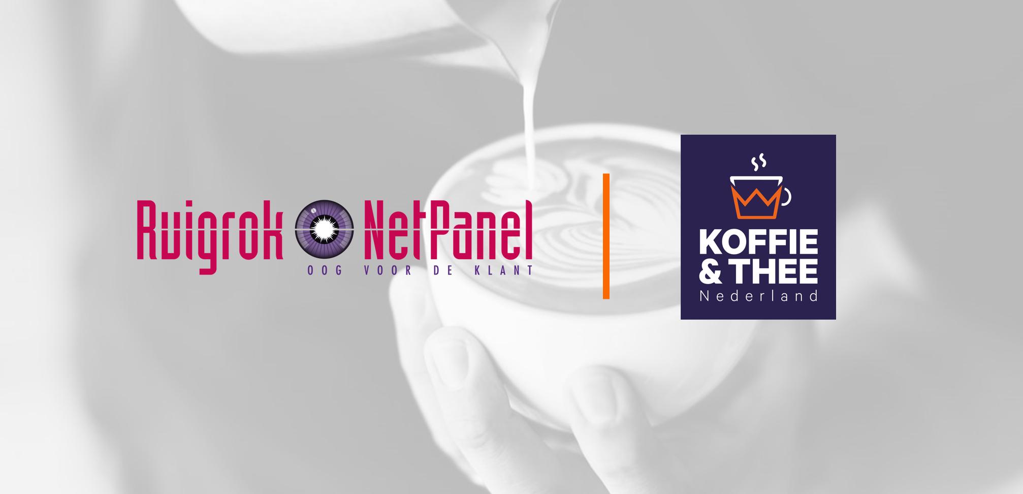 Ruigrok NetPanel   Koffie & Thee Nederland