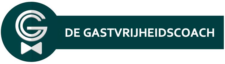 Logo gastvrijheidscoach, https://www.gastvrijheidscoach.nl