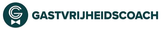 Logo Gastvrijheidscoach