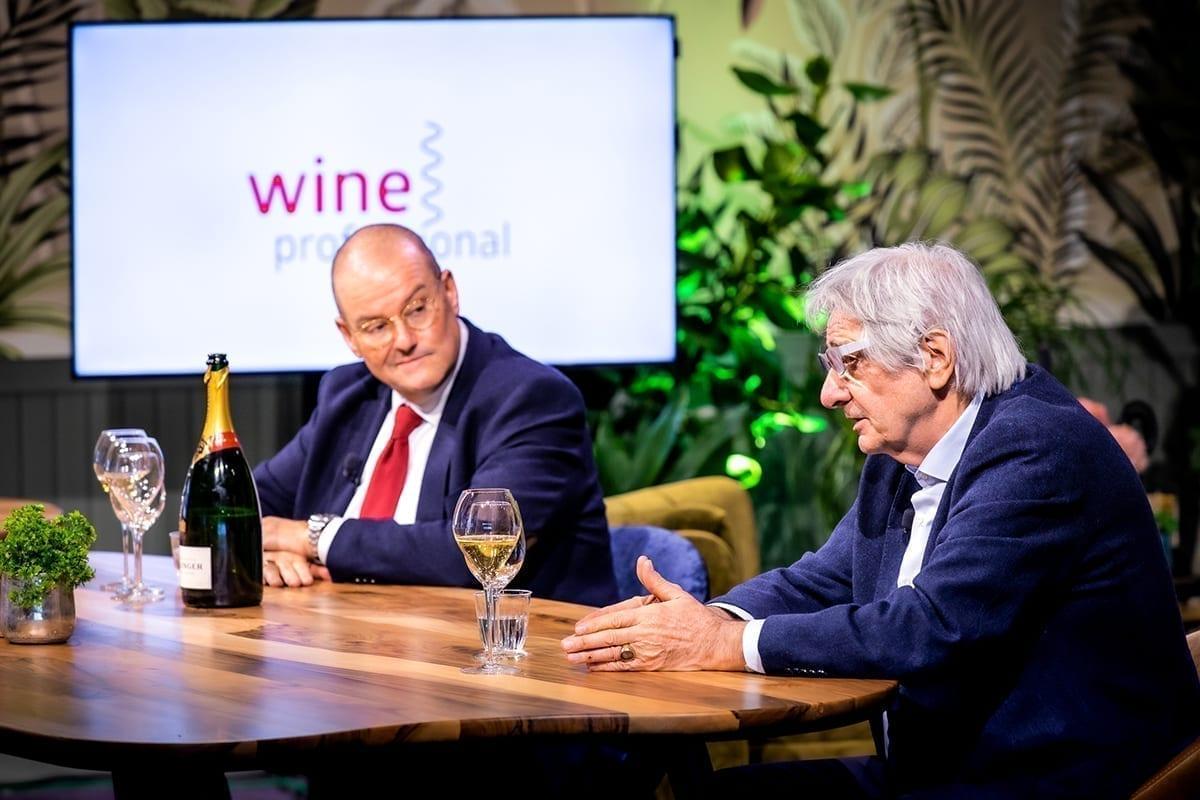 De-wijnwereld-tijdens-en-na-Covid-19 | Horecava
