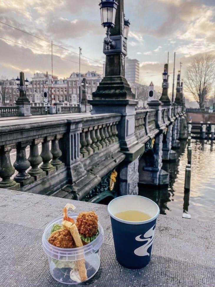 De-stadswandeling_Bar-Lempicka