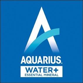 Merkafbeelding Aquarius Essential Minerals Magnesium