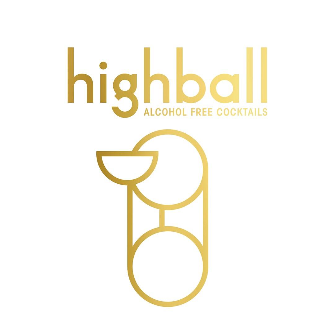 Merkafbeelding Highball