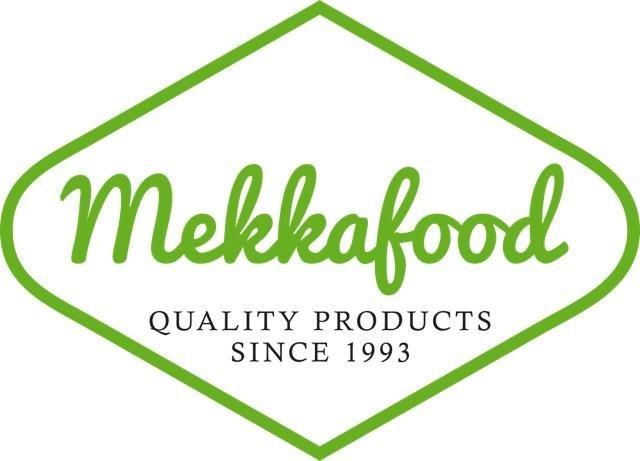 Merkafbeelding Mekkafood
