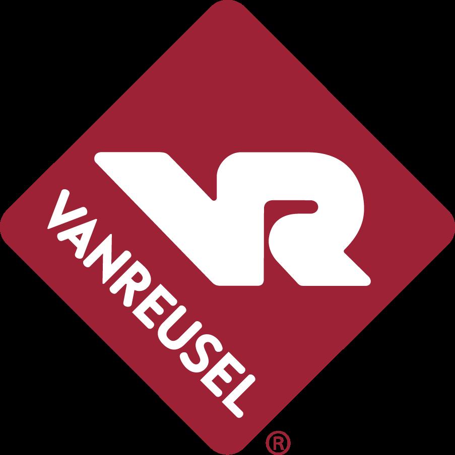 Merkafbeelding Vanreusel