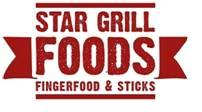 Merkafbeelding Star Grill Foods