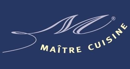 Merkafbeelding Maître Cuisine