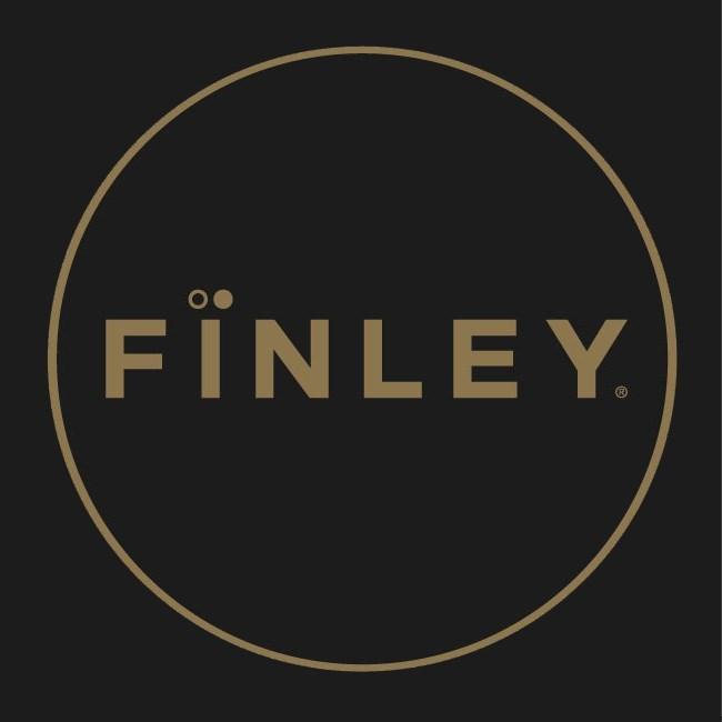 Merkafbeelding Finley Ginger Ale