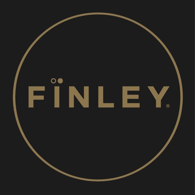Merkafbeelding Finley Tonic