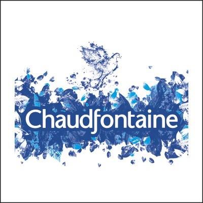 Merkafbeelding Chaudfontaine Still