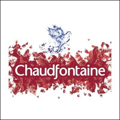 Merkafbeelding Chaudfontaine Sparkling