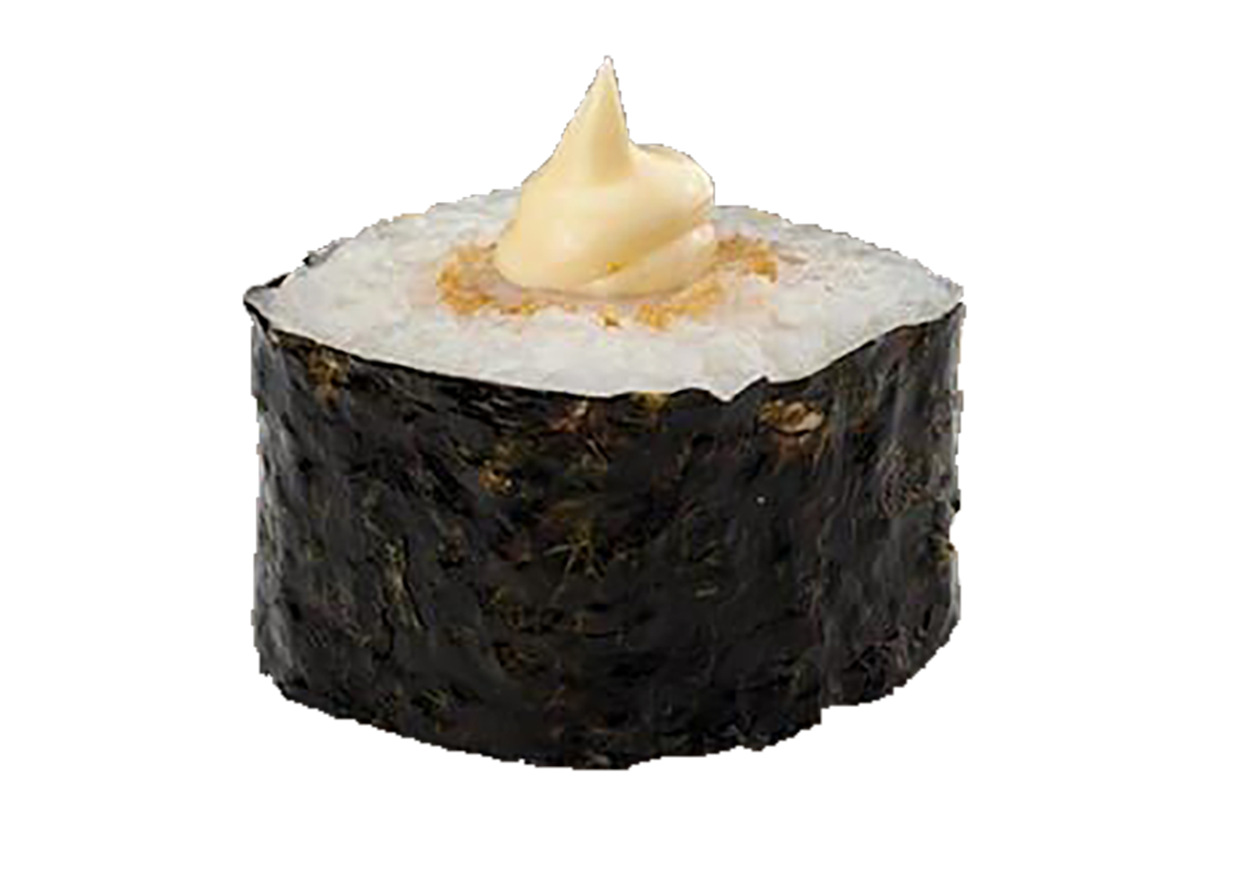 Productafbeelding SUSHI  SPECIAL MAKI EBY FRY