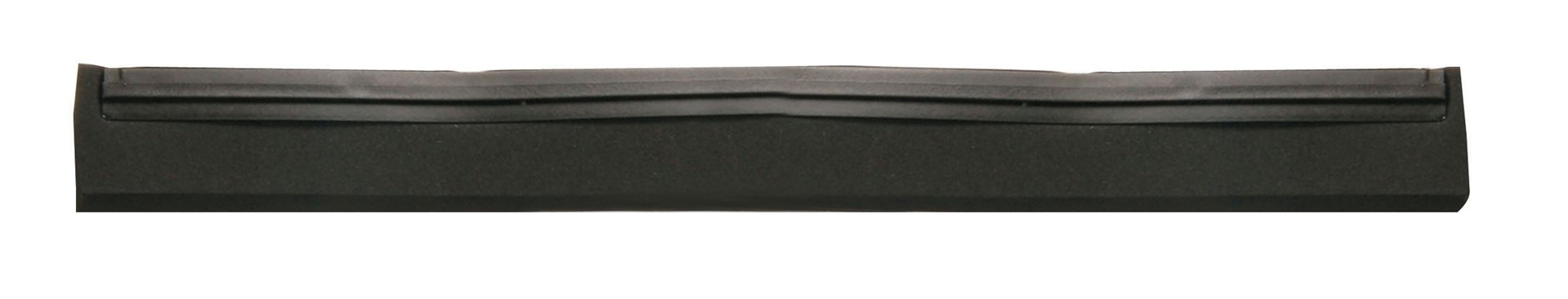 Productafbeelding DI Squeegee Rubber Black 40 2pc W1