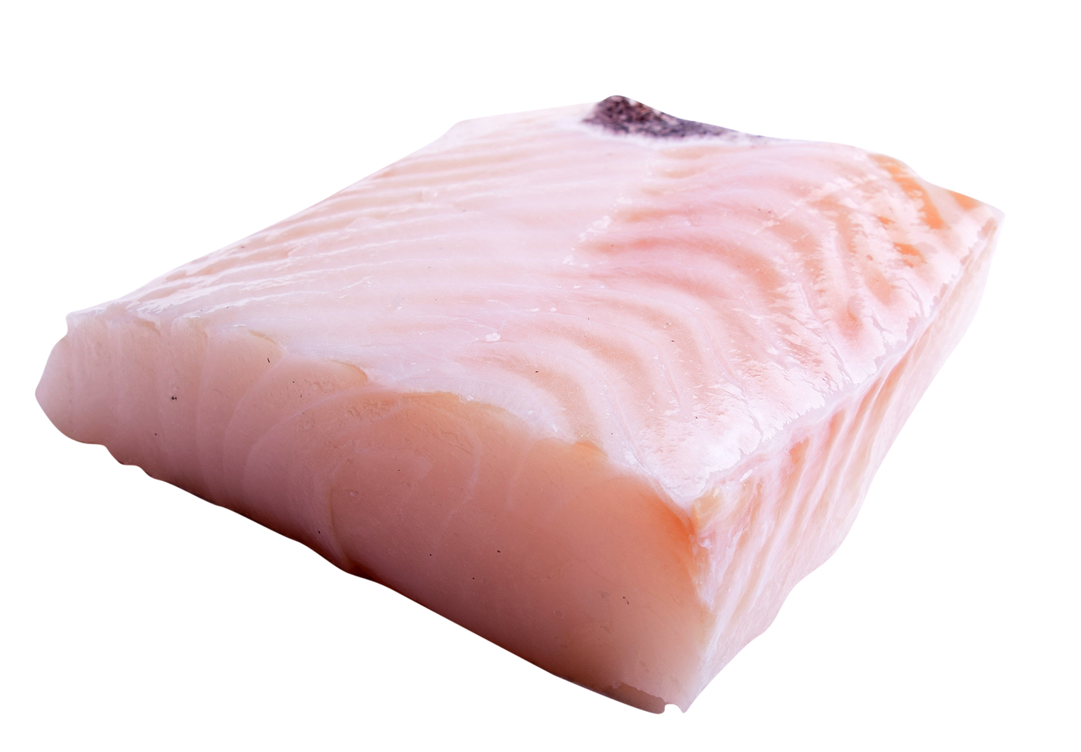 Productafbeelding GREENLAND HALIBUT FILLET SKINLESS