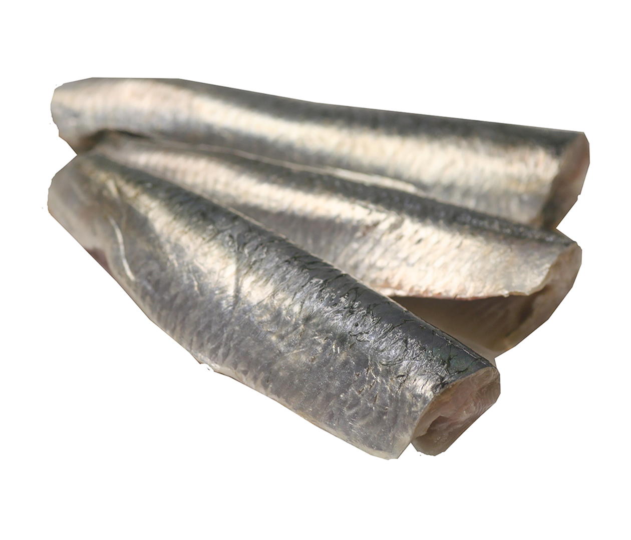 Productafbeelding SARDINES FILLET, BRITTANY