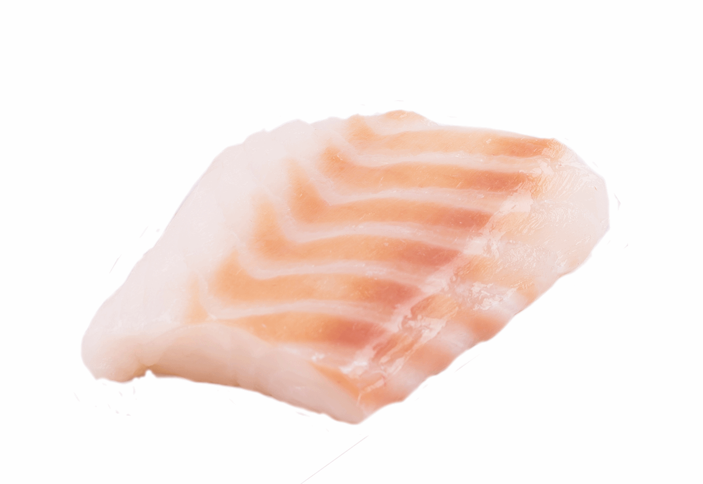 Productafbeelding COD LOIN SKINLESS PORT.