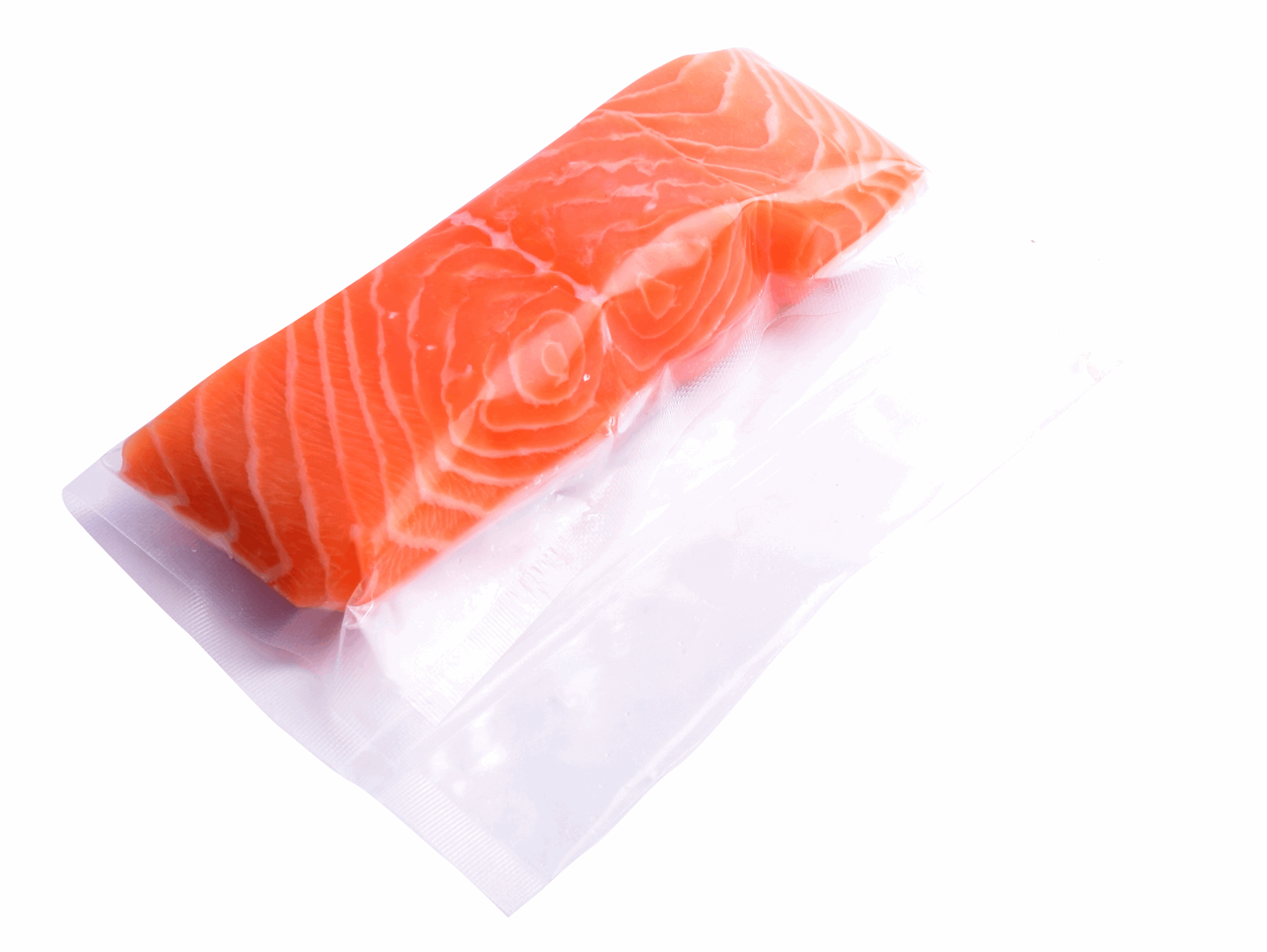 Productafbeelding SALMON FILET SKINLESS 175-200GR VAC