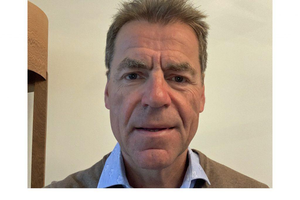 Lekkerste Wedstrijden 2022 Wim Cox