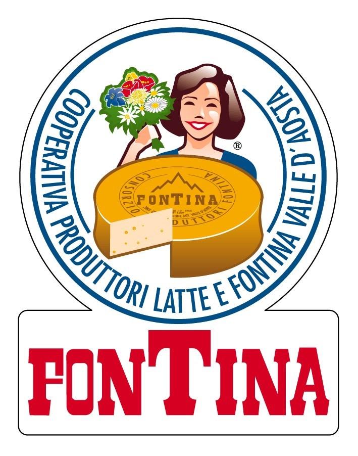 Merkafbeelding Cooperativa Produttori Latte e Fontina