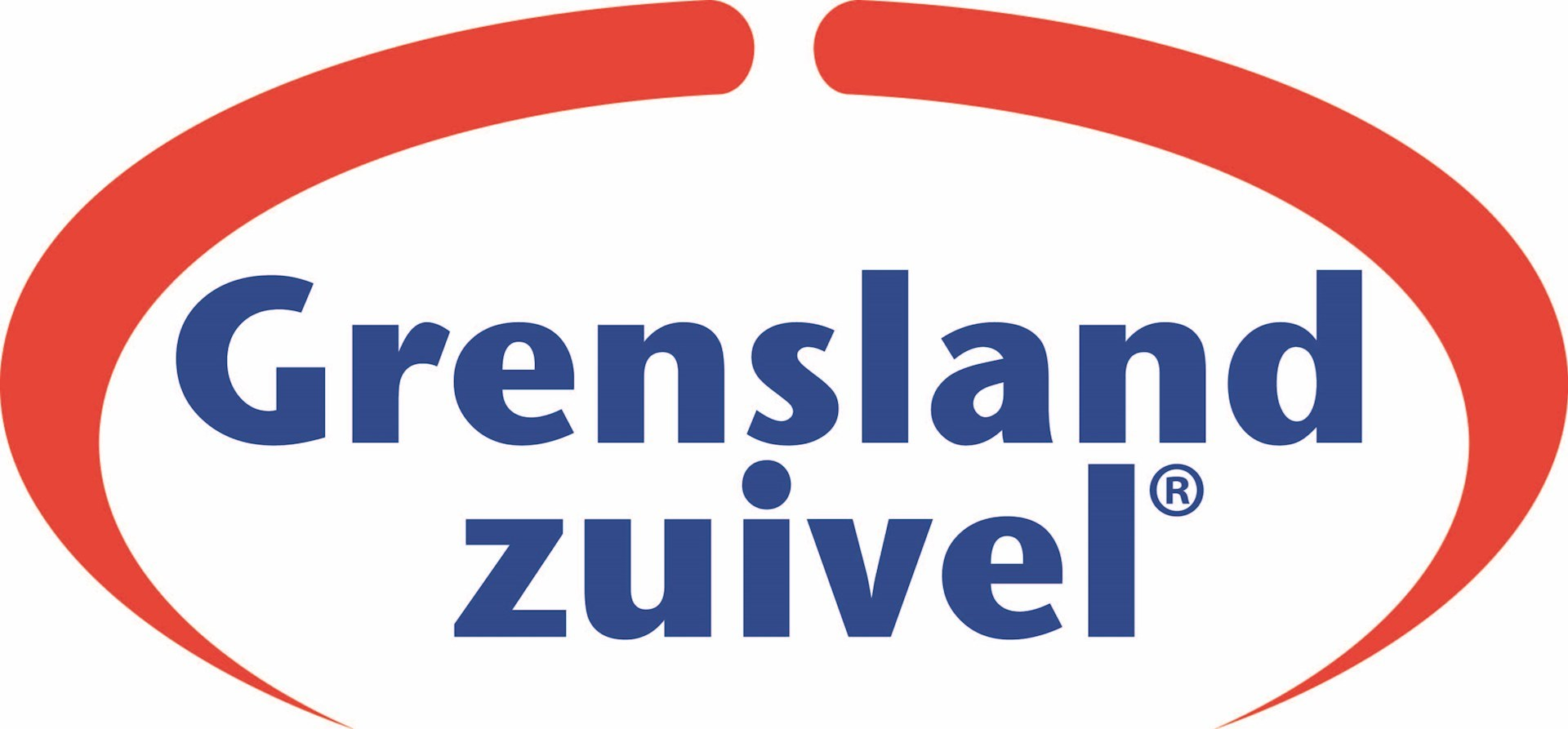 Merkafbeelding Grensland Zuivel