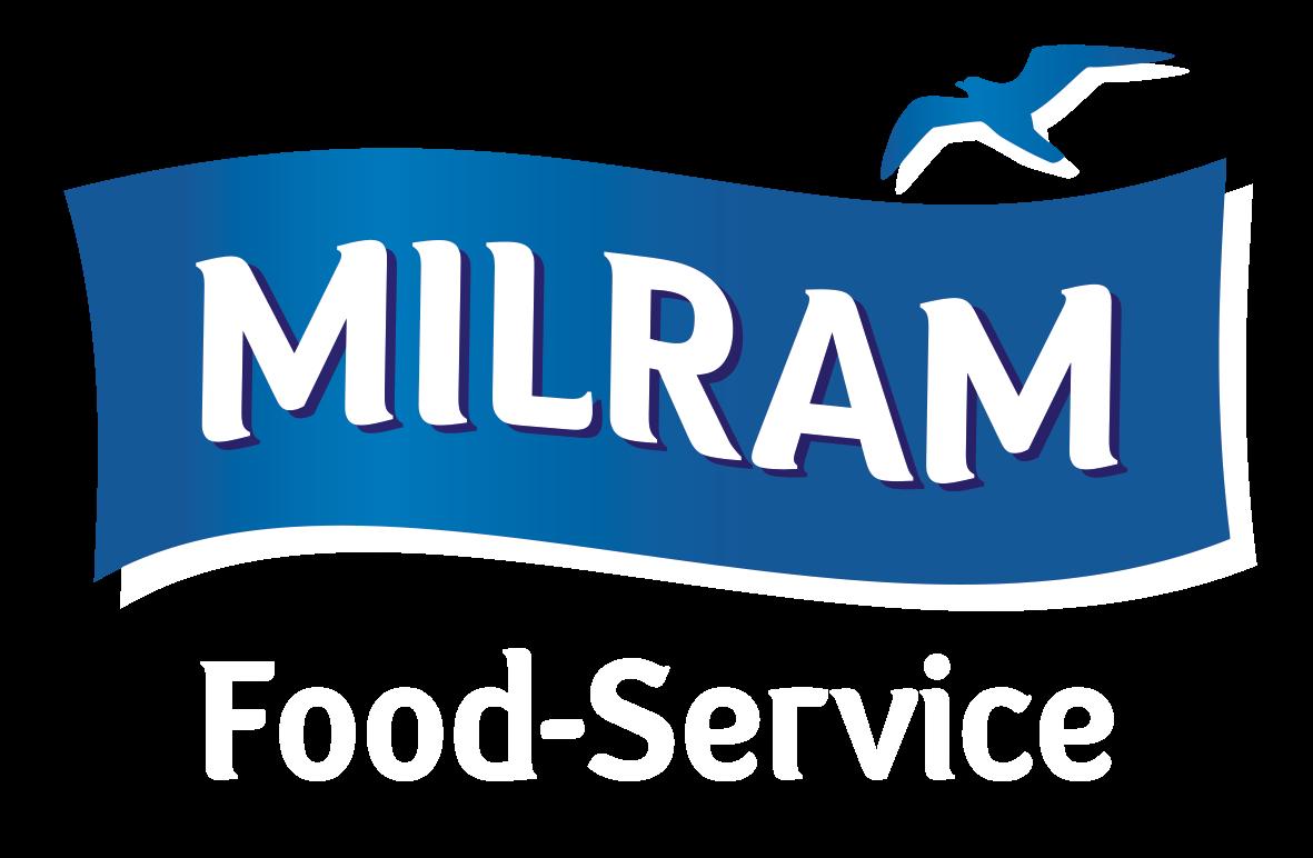 Merkafbeelding Milram