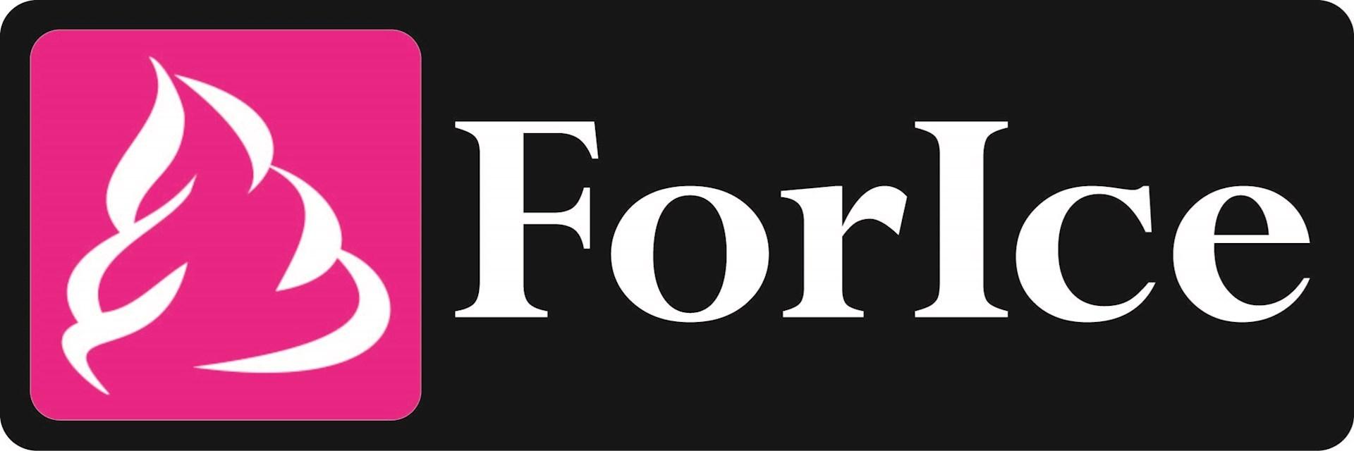 Merkafbeelding ForIce