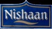 Merkafbeelding Nishaan