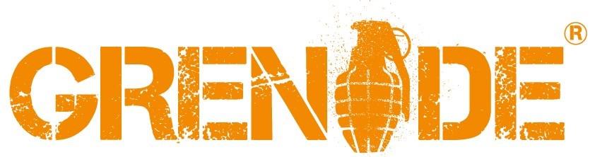 Merkafbeelding Grenade