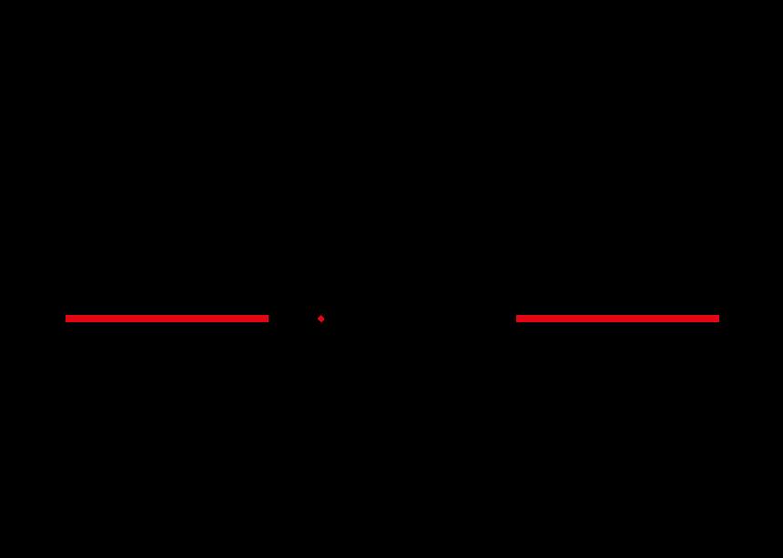 Merkafbeelding Olijck Charcuterie